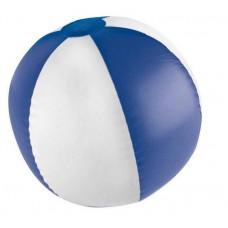 """Двуцветный пляжный мяч """"Key West"""""""