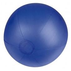 """Пляжный мяч """"Orlando"""""""