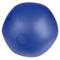 Пляжный мяч 5102