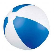 Пляжный мяч 5105