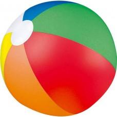 Пляжный мяч 5826