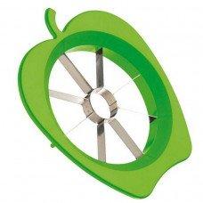 Резак для яблок APPLE VALLEY