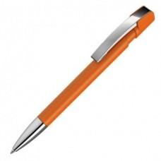 Ручка кулькова UMA soft-touch Sky M SI GUM