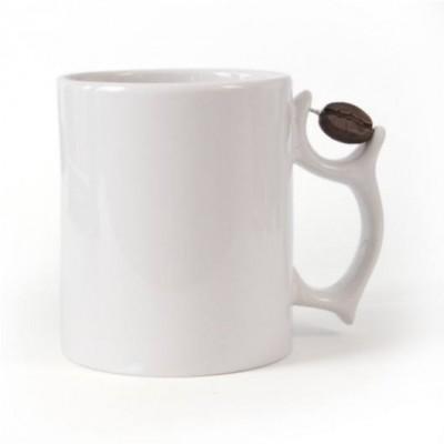 Елемент декоративний COFFEE для 51K001X00