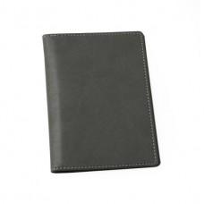 Обкладинка для паспорта с RFID Protect PRINT