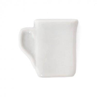 Магніт LITTLE CUP, кераміка