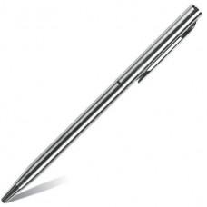 Ручка металлическая CORA
