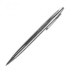 Ручка металлическая DELLA
