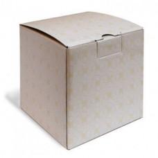 Упакування для горняток універсальне