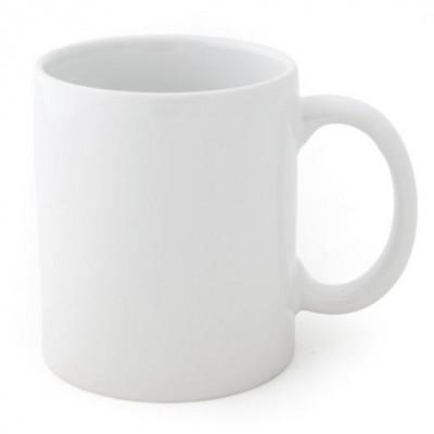 Чашка керамическая ATLANTA