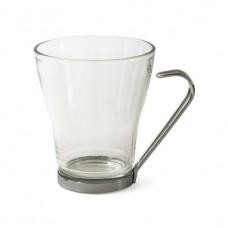 Горнятко скляне VENERA 250 мл, скляне