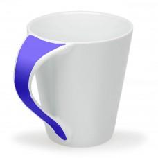 Чашка Симона
