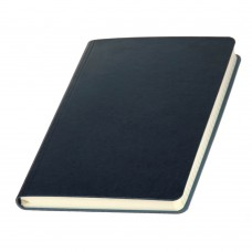 Записная книжка Сантьяго А5 (Ivory Line)