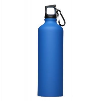 Бутылка 3946