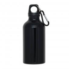 Бутылка 9060