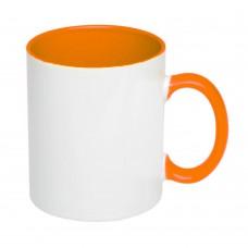 Чашка Том