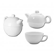 Набор для чая 4239