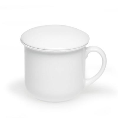 Набор для чая 8833