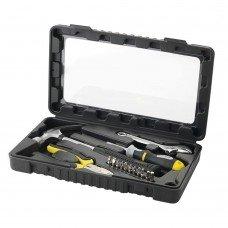 Набор инструментов 1040