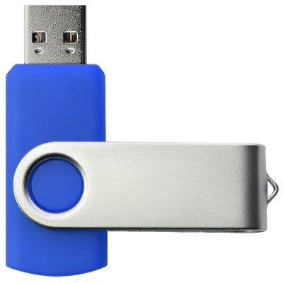 Флешка твистер USB 3.0
