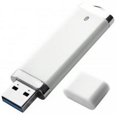 Пластиковая флешка USB 3.0
