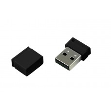 Флешка Goodram Upi usb 2.0