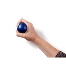 Игрушка антистресс мяч