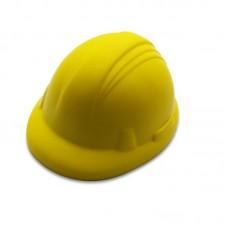 Игрушка антистресс каска