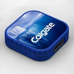 Удачный вариант USB флешки!!!!