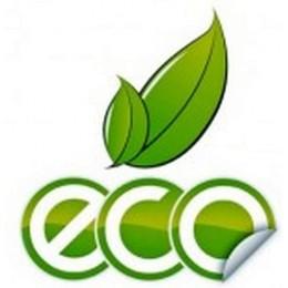 Эко-флешки