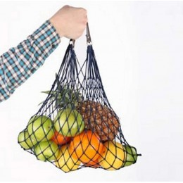 Представляем новый модельный ряд эко сумок!