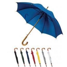 Новое поступление зонтов! Зонты на складе!