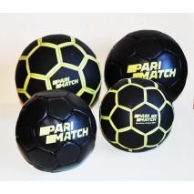 Презентационные модели мячей