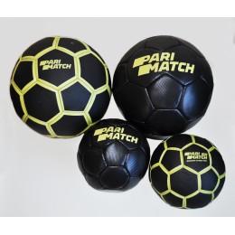 Презентаційні моделі м'ячів