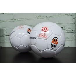 Производство ЛЮБЫХ мячей по Вашему индивидуальному дизайну