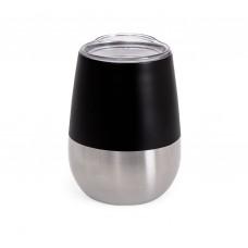 Термочашка Aroma