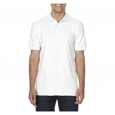 Мужская футболка поло Premium Cotton