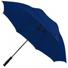 Прочный и большой зонт 45187