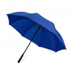 Зонт-трость Odessa