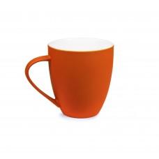 Керамическая чашка софт тач Velvet