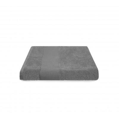 Полотенце Ralpf 50*100 см