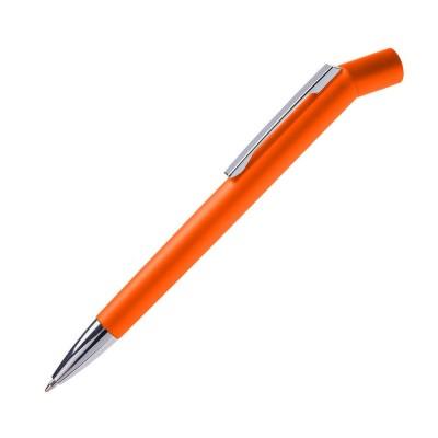 """Ручка кулькова, пластикова з металевим кліпом Dallas, ТМ""""Toi"""""""