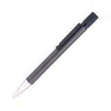Ручка-маркер металлическая Dakar