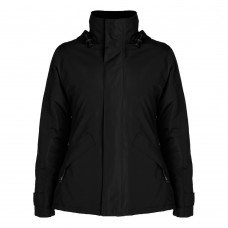 Куртка женская Europa