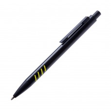 Ручка металлическая Dublin