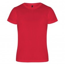 Спортивная футболка унисекс Camimera 135