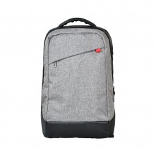 "Рюкзак для ноутбука 17"" Aston, ТМ Discover"