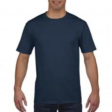 Футболка унисекс Premium Cotton 185