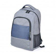 Рюкзак для ноутбука 15,6'' Accord, ТМ Toi