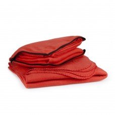 Плед-подушка з флісу Warm, TM Discover